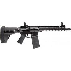 PWS MK110 Pistol